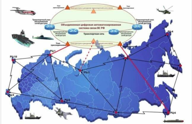underwater network 1.JPG