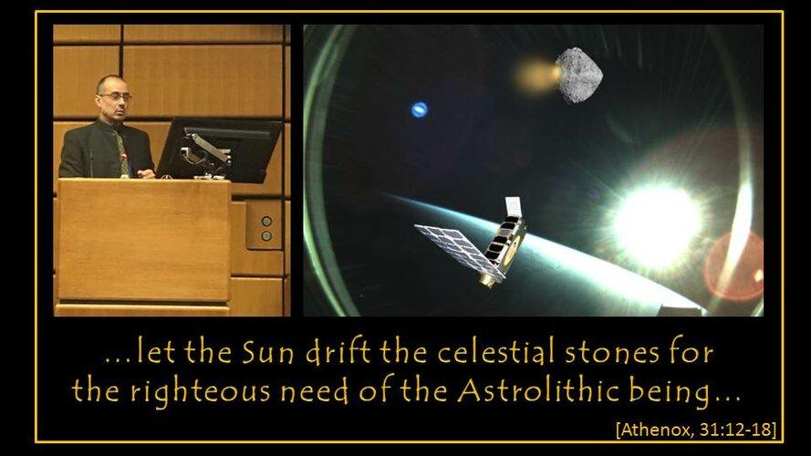 Astrolithic 3.jpg