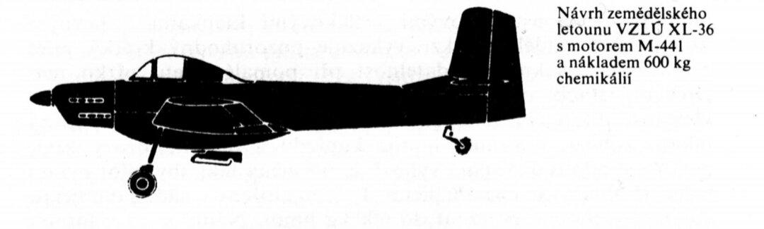 VZLÚ XL-36.jpg
