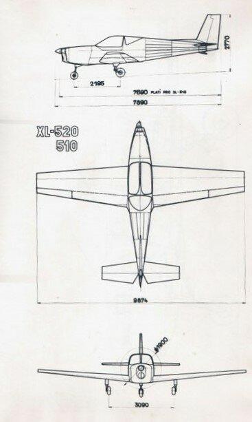 LET XL-510_1.jpg