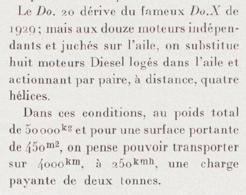 1936 Aeronautique 20190424-066.jpg
