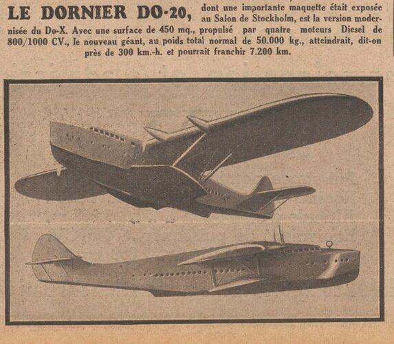 1936 Les Ailes 20200211-103.jpg