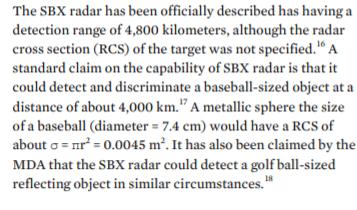 sbx detection range 1.PNG