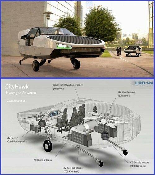 cityhawk-flying-car-7744.jpg
