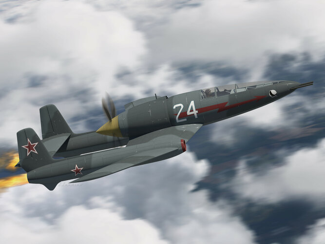 Borokov-Florov Aircraft D - 21b.jpg