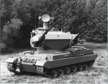 Marksman on Vickers MBT.JPG