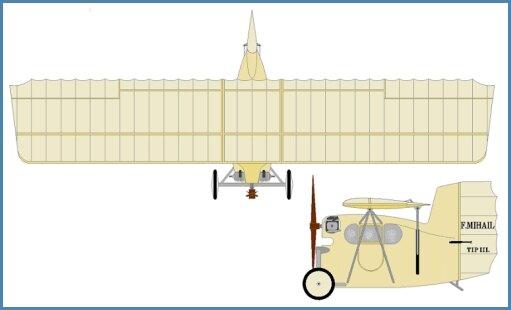 KN_Mihail_Stabiloplan3_1927.jpg