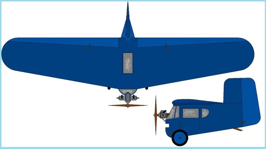 KN_Mihail_Stabiloplan4_1935.jpg
