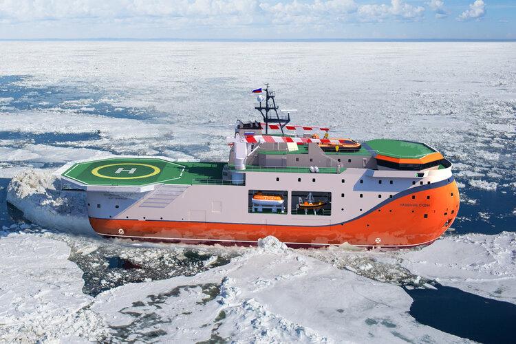 research station ship.jpg