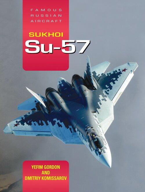 FRA Su-57 Cover.jpg