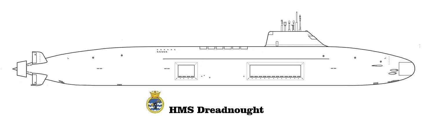 dreadnought-class ssbn..jpg