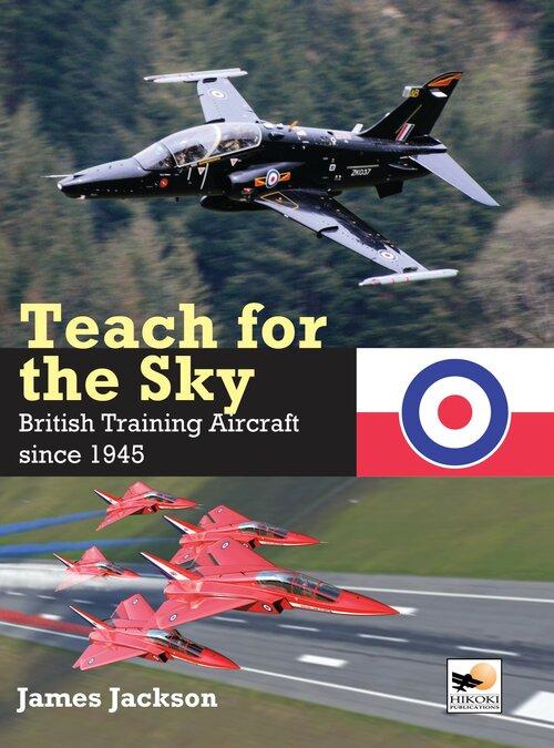 Teach for the Sky Final Cover.jpg