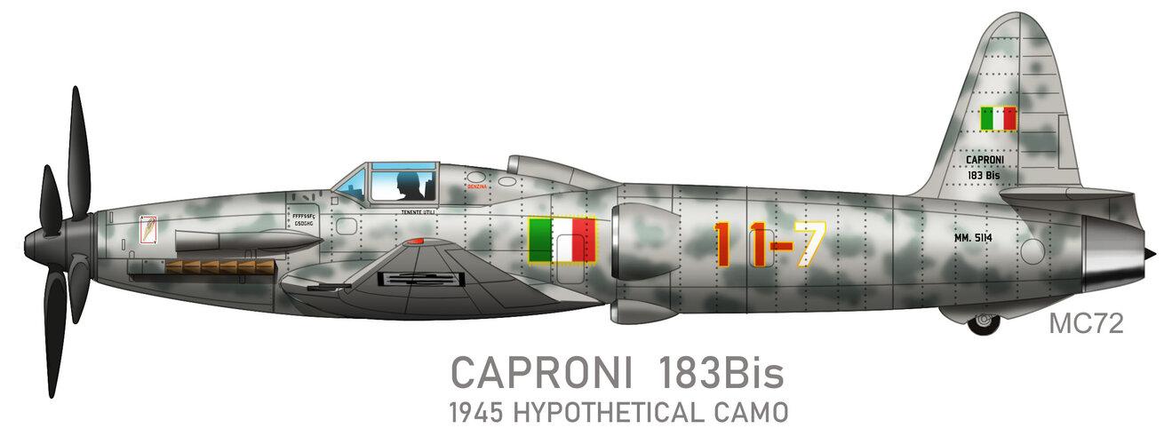 Caproni Ca 183 Bis.jpg