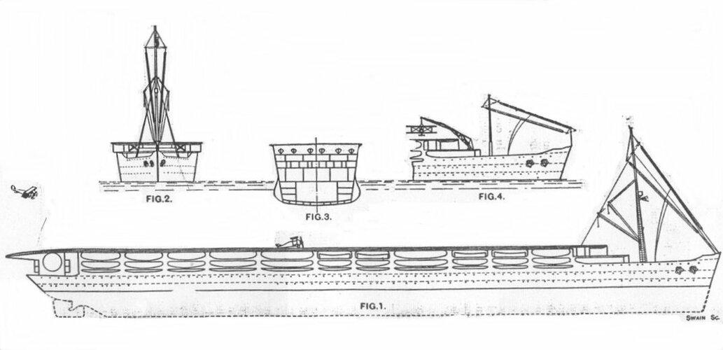 1923 UK mail carrier 1.jpg