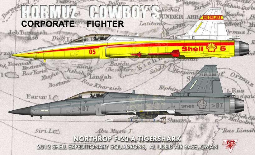 F-20 Ormuz.jpg