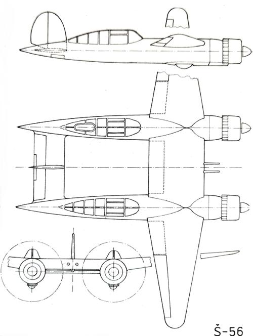 Letov Š.56.png