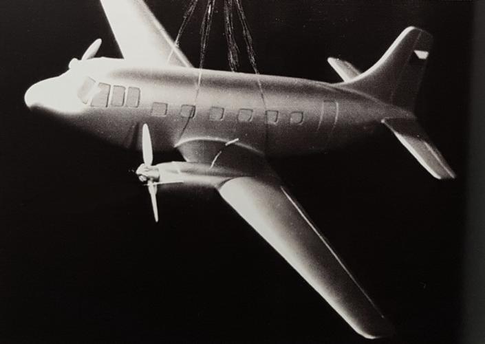 Letov L-103.png