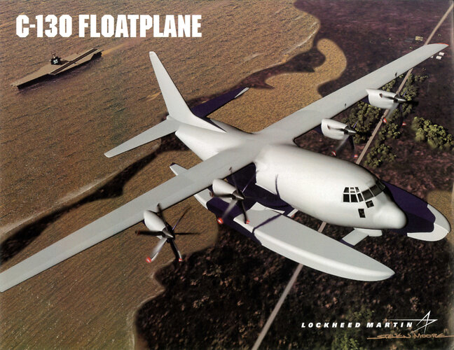 zC-130 Floatplane Cut Sheet - Page 1.jpg