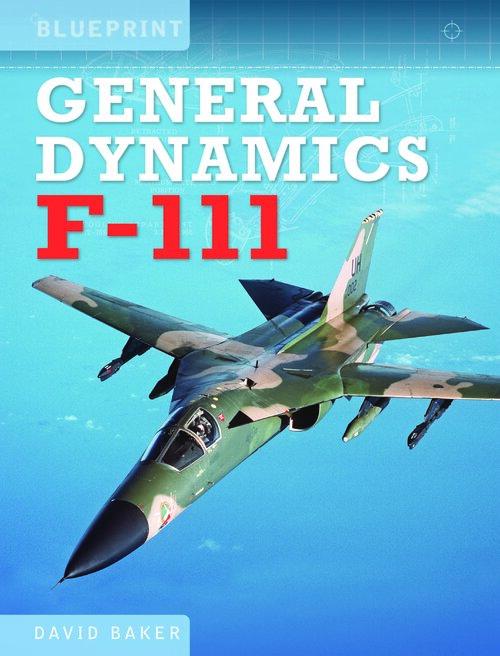 General Dynamics F-111-final cover.jpg