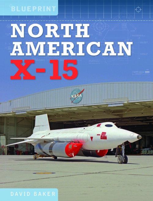 N American X-15-final cover.jpg