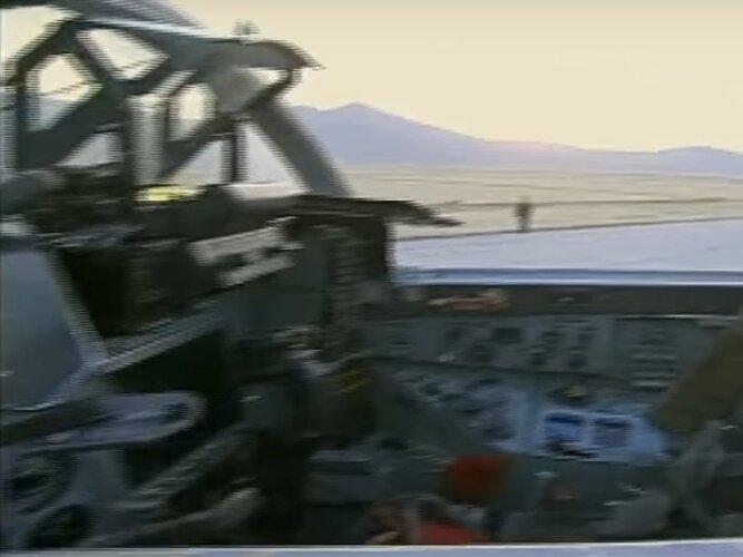 KPAF_MiG-29.jpg