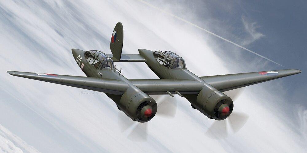 Letov Š.56 - 8a small.jpg