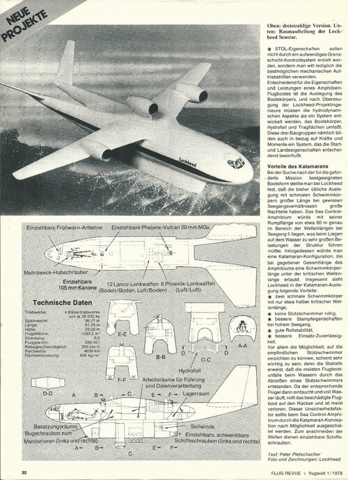 197801 Flug Revue 20170820-002.jpg