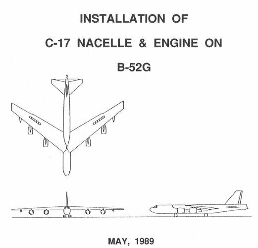B-52-with-C-17-Nacelle_001.jpg