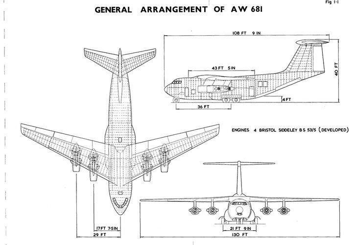 AW681-Brochure-9.jpg