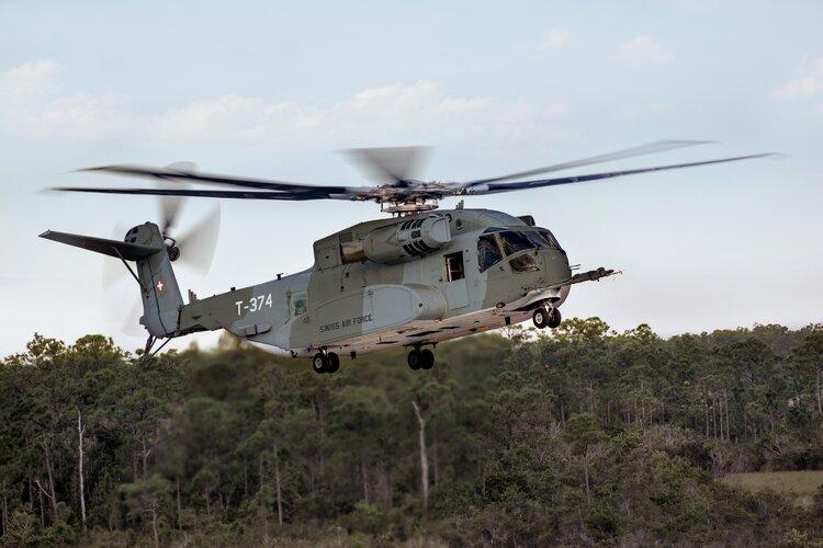 Sikorsky_CH-53K_King_Stallion_4.jpg