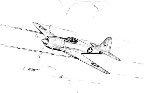 Page 170 6-30. Boeing 376 sketch 72dpi.jpg