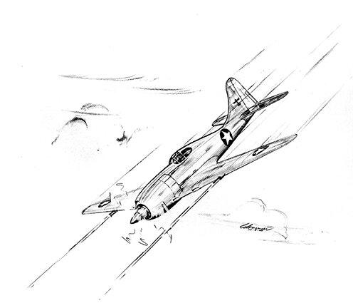 Page 173 6-32. Boeing 386 72dpi.jpg