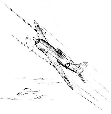 Page 175 6-34. Boeing 387 72dpi.jpg