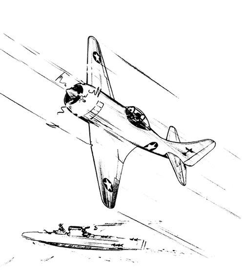 Page 185 6-46. Boeing 394 72dpi.jpg