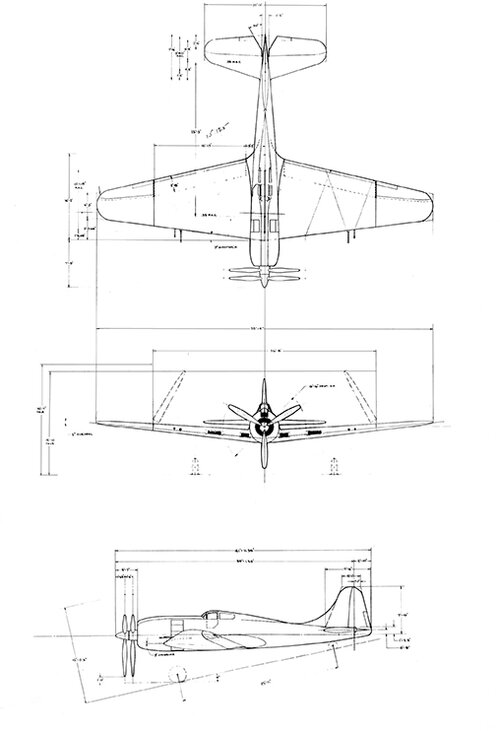 Page 172 6-31. Boeing 386 72dpi.jpg