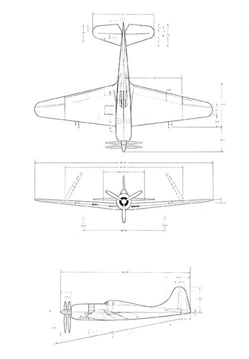 Page 174 6-33. Boeing 387 72dpi.jpg