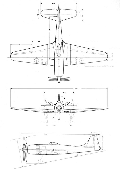 Page 398 6-35. Boeing 398 72dpi.jpg