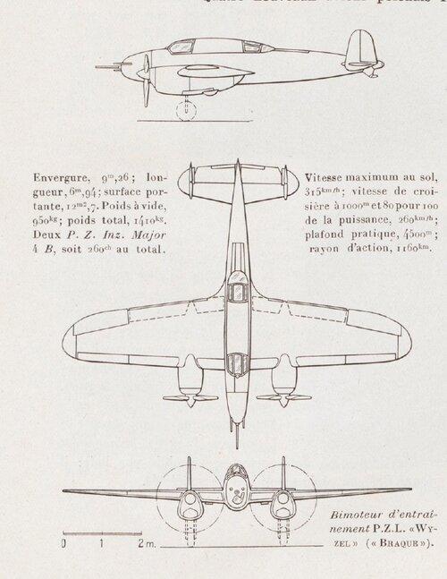 1938 Aeronautique 20190425-179.jpg
