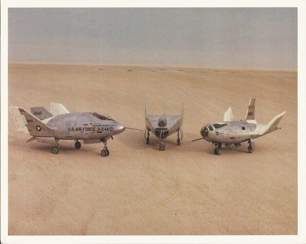 X-24 A - M2F2 - HL-10.jpg