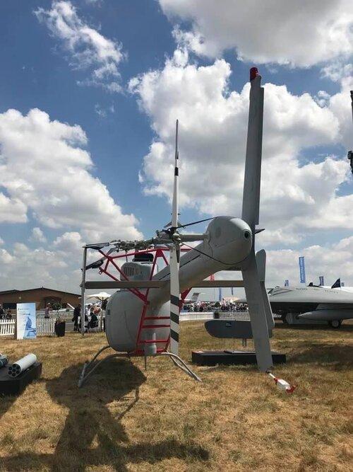 BA0D777F-BF0E-4DCF-83E4-45A624A7BF6F.jpeg