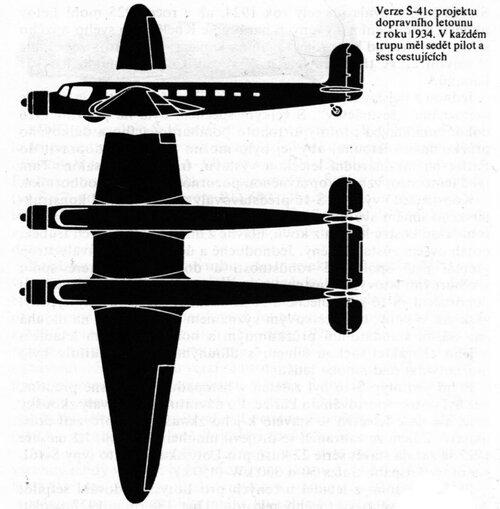 Letov Š.41c.jpg