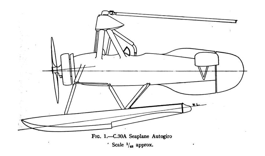 C30 Seaplane.jpg