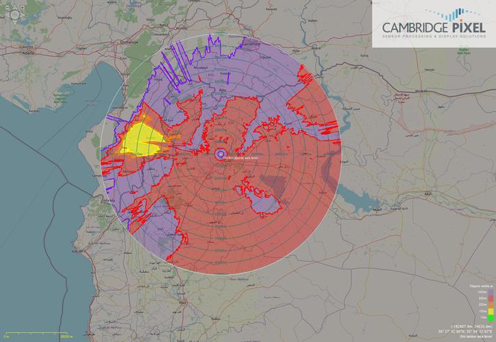 RadarCoverage-20210327-143501.png