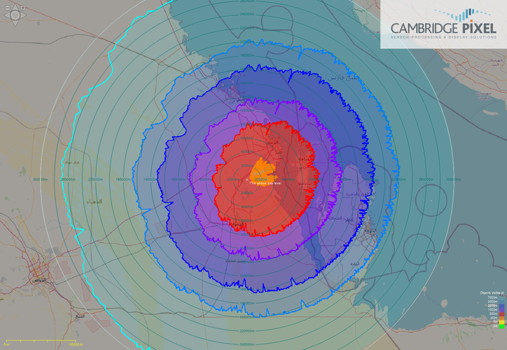 RadarCoverage-20210327-235714.png
