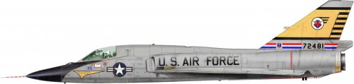 Artist_impression_of_the_proposed_Convair_(GD)_F-106C[1].jpg