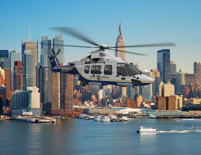 NYPD_Airbus_H160.jpg