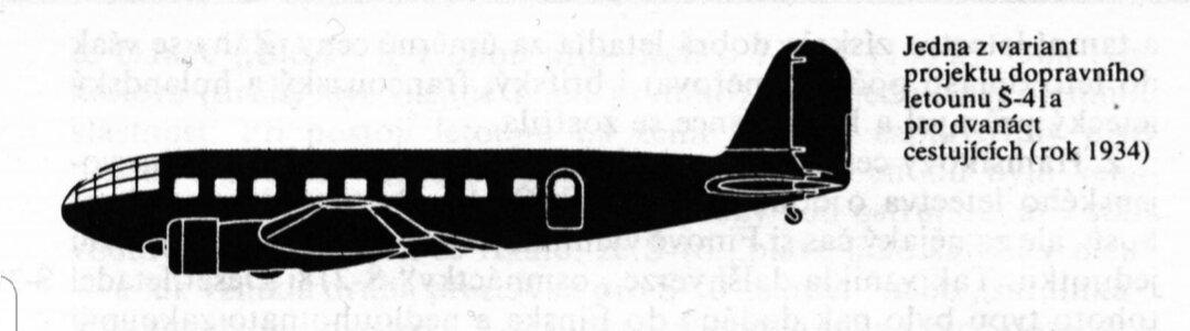 Letov Š.41a.jpg