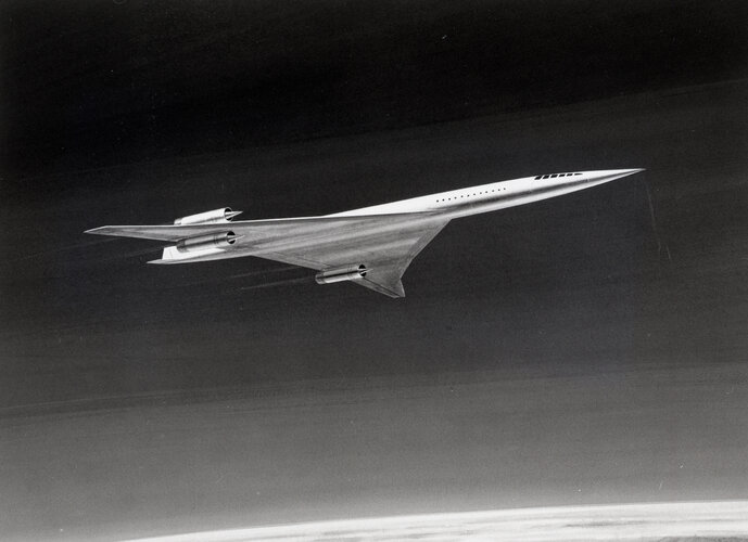 LOCKHEED_CORPORATION_SST_SUPERSONIC_TRANSPORT_-_NARA_-_17468538.jpg