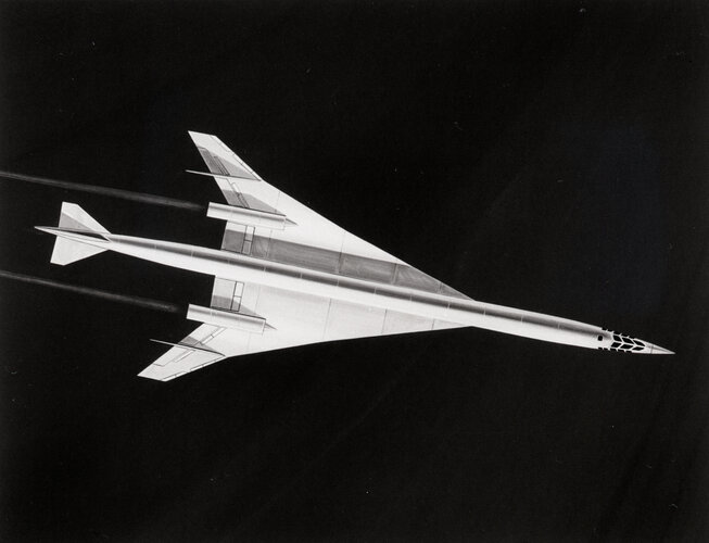 LOCKHEED_CORPORATION_SST_SUPERSONIC_TRANSPORT_-_NARA_-_17468541.jpg