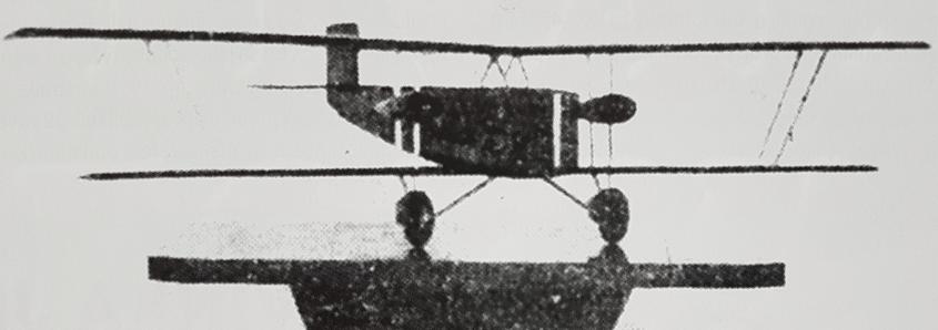 Letov Š.29 1927.png